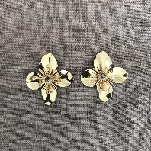 Lis Earrings