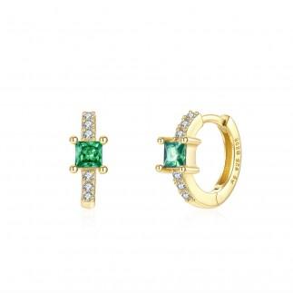 Aros Royal Verde