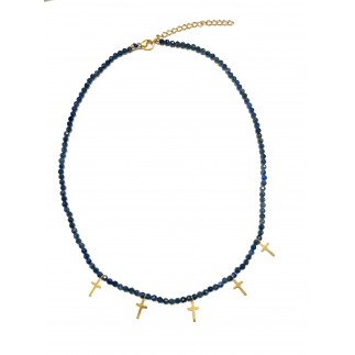 copy of Turquoise Necklace