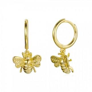 Bee hoops