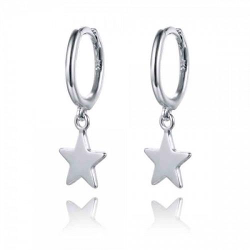 Star hoops
