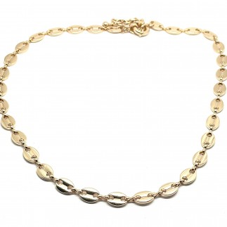 copy of Rose Chain
